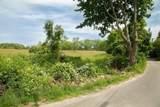 205 Stoney Point Road - Photo 14