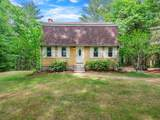 61 Howland Rd - Photo 1