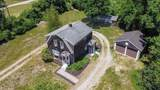 360 Old County Rd. - Photo 2