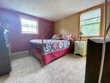 360 Old County Rd. - Photo 12