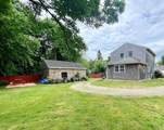 360 Old County Rd. - Photo 15