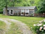 360 Old County Rd. - Photo 16