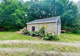 360 Old County Rd. - Photo 17