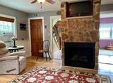 360 Old County Rd. - Photo 5