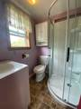360 Old County Rd. - Photo 8