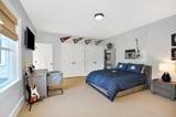 24 Middleby Rd - Photo 22
