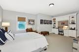 24 Middleby Rd - Photo 25