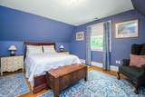 130 Riverview Ave - Photo 22