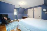 130 Riverview Ave - Photo 23