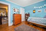 130 Riverview Ave - Photo 25