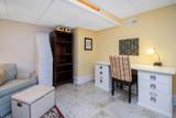 130 Riverview Ave - Photo 31