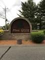28 Pine Grove Dr - Photo 19