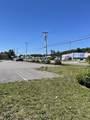 187 Cumberland Ave - Photo 13