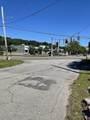 187 Cumberland Ave - Photo 15