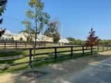 9 Wellington Drive - Photo 5