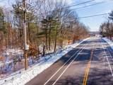 326 Blue Hill Drive - Photo 12