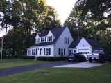 42 Cottage St - Photo 19