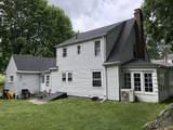 42 Cottage St - Photo 21