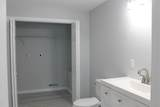 81 Central St - Photo 9