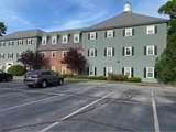 1342 Belmont St. Unit 105 - Photo 8