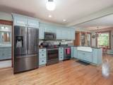 29 Tracey St. - Photo 1