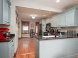 29 Tracey St. - Photo 2