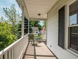 29 Tracey St. - Photo 7