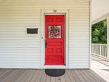 29 Tracey St. - Photo 8