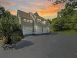 40 Winding Oaks Way - Photo 3
