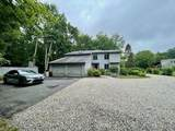 364 Somers Road - Photo 1