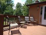 38 South Wind Dr. - Photo 24