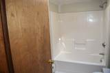 934 Fitchburg State Rd - Photo 18