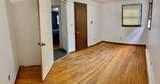 570 New Ludlow Rd - Photo 19