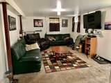 570 New Ludlow Rd - Photo 27