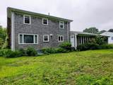 240 Highview Ave - Photo 3