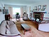240 Highview Ave - Photo 9