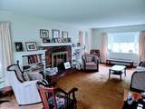 240 Highview Ave - Photo 10