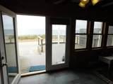 217 Old Wharf Rd (S.Oceangrovecirc - Photo 13