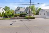 147 Elwell St - Photo 1