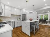 132 Middlesex Rd - Photo 12