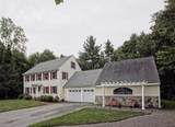 165 Loganberry Drive - Photo 3