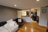 333 Central - Photo 3