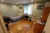 333 Central - Photo 6