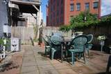 1623 Tremont Street - Photo 13