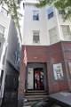 1623 Tremont Street - Photo 15