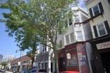 1623 Tremont Street - Photo 16