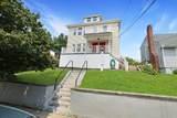 109 Sanborn Ave - Photo 24