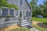 233 Old County Rd - Photo 22