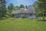 233 Old County Rd - Photo 23