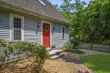 233 Old County Rd - Photo 6